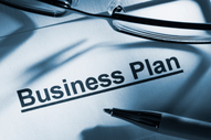 Business_Plan_Writing,Agreements,Contracts,Proposals